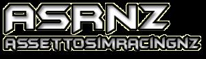 logo1-300x86