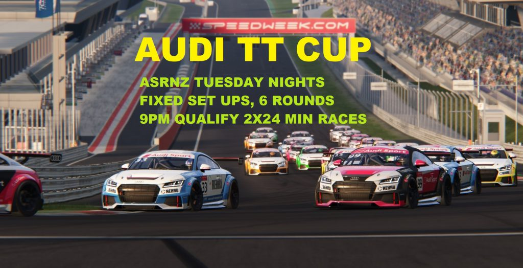 screenshot_ks_audi_tt_cup_ks_red_bull_ring_17-2-118-20-59-6-copy