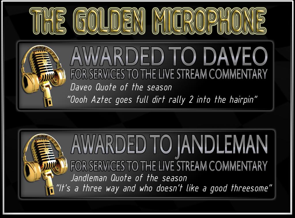 golden-mic